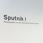 foto-raum_sputnik-i_01